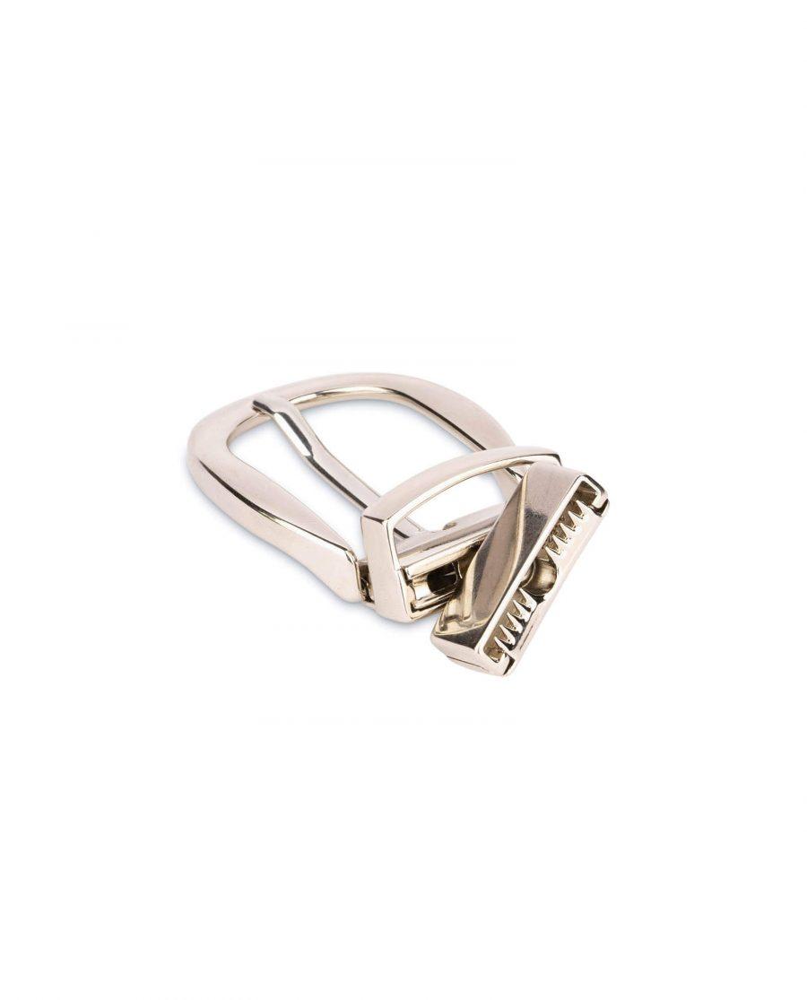 reversible belt buckle for women 7
