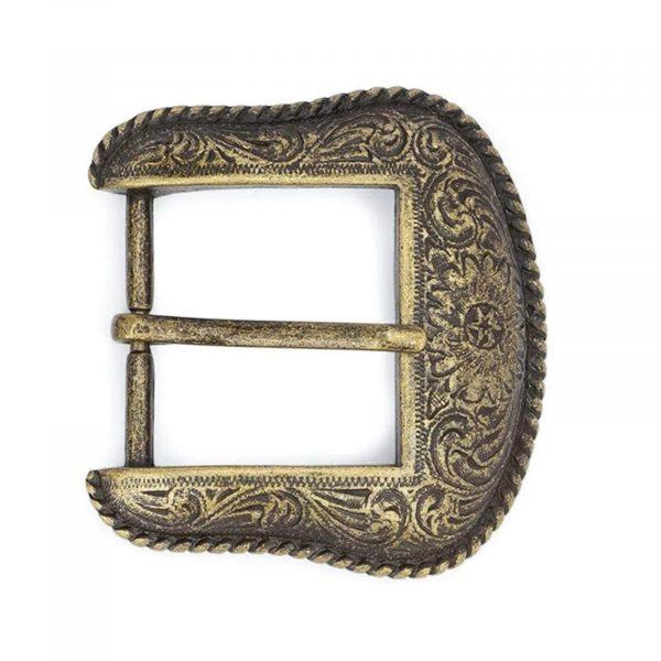 bronze mens western belt buckle 35 mm 15usd 1