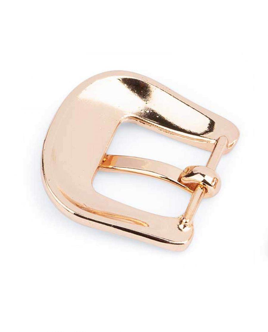 rose gold womens belt buckle western 15mm 10usd 2