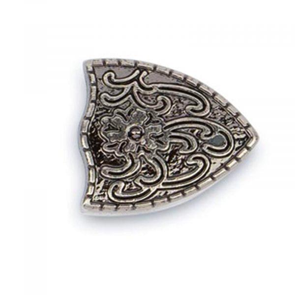 western leather belt tip cap 10mm 5usd 1