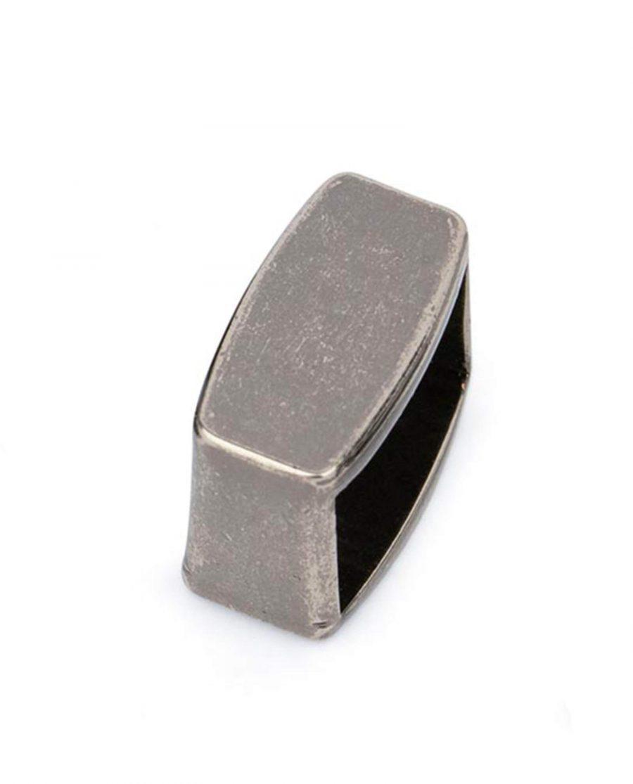 western metal belt loop 15mm 5usd 2